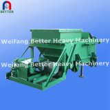 K Series Reciprocating Coal Feeder with High Quality (k-4)