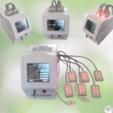 Lipo Laser Slimming Machine (SL-1)