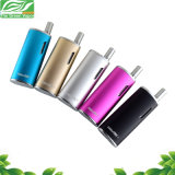 High Quality H10 Electronic Cigarette for Cbd Oil
