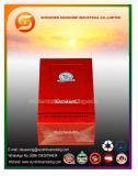 OEM Brand Natural Arabic Gum 1 1/4 Size Cigarette Rolling Paper