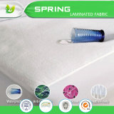 Hypollergenic Bed Bug Dust Proof Waterproof Mattress Protector Cover