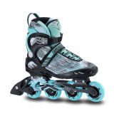Fixed Size Inline Skate (FS-101A-1)