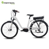 New Fashion 700*42c Hot Sell Light Electric Bike