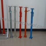 Formwork Steel Scaffolding Shoring Prop