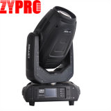 10r 280W Beam Spot Wash Moving Head Stage Light