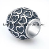 Wholesale 316L Stainless Steel Jewelry