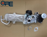 03L131512at 03L131512bb Egr Cooler / Valve for Audi A3 VW Golf