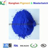 Multipurpose Pigment Blue 29 (Ultramarine Blue) 5008A with High Quality (Competitive Price)