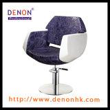 Hair Chair Salon Furniture Beauty Manufacturer (DN. LY460)