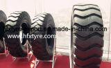 Volvo Loader Tyre 14.00-24 16.00-24 17.5-25 Grader Tyres OTR Tyre