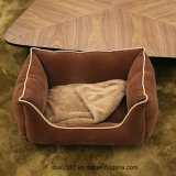 Luxury Dog Bed Large DOS Bed for Sale Pet Dog Products