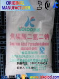 Manufacturer Supply Sodium Acid Pyrophosphate Fccvii