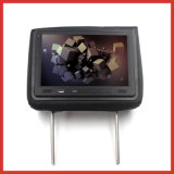 10.1 Inch Android Tablet PC for Digital Advertising in Taxi