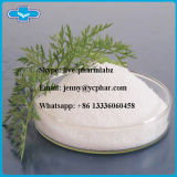Hot Sale Blood System Agent Tranexamic Acid CAS 1197-18-8
