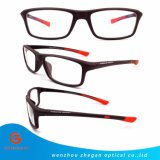 Nike and Rayban Brand Hot Sale TR90 Frame Glasses