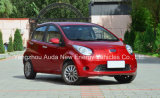 Top Sale Electric Car with Good Condition