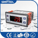 220V Digital Refrigeration Parts Temperature Controller Stc-200