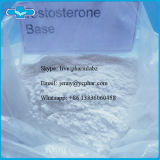 Factory Suplying Test Base Steroids Steroid Hormone Powder