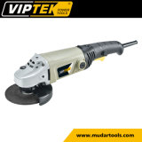 125mm Small Body Electric Angle Grinderpower Tool
