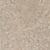 Building Material Semi-Polished Floor Tile for Terrace