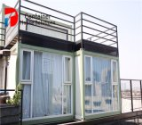 Mobile Luxury Modular Container Homes