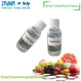 Flavor Concentrate Mixed Fruit E Liquid for Flavoring of Tutti Fruit