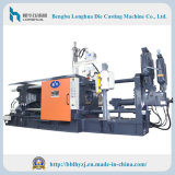 Industrial Injection Moulding Machinery and Equipment Prices