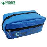 Wholesale Waterproof Pencil Case Trendy Custom Zippered Pencil Bag Pouch