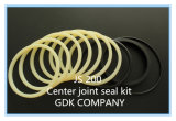 High Quality Center Joint Seal Kit for Js 200