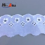 More 6 Years No Complaint Finest Quality Swiss Lace