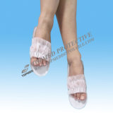 Nonwoven Slippers SPA Slippers Wholesale