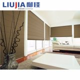 Soundproof Roman Window Blind, Roman Window Shade Supplier