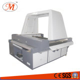 Small Noised Laser Manufacturing&Processing Equipment (JM-1916H-P)