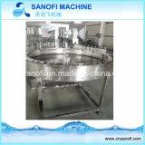 Semi-Automatic Water Bottle Sorting Machine