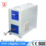Energy Saving and Fast Heating Induction Heating Machine