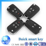 Car Key Remotes for Buick Smart Key 433MHz/315MHz