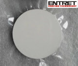 5n Purity for Bismuth Sputtering Target of High Quality, Bi Target