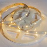 Adjustable Color Temperature 5050 Constant Current LED Strip Light