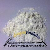 Buy Azelastine HCl /Azelastine Hydrochloride Online