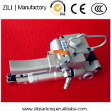 19-25mm Width Pet&PP Pneumatic Strapping Tool Packing Machine