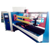 Double Sided Tape Automatic Cutting Machine