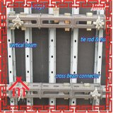 High Quality Wall Formwork with Competitive Price