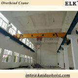 0.5t--35tons Single Girder Overhead Crane = Bridge Crane (LD)