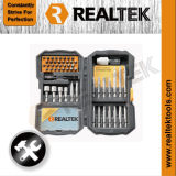 Professional 54PCS Quick Change Driver Bits Set