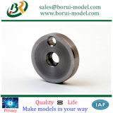 CNC Stainless Steel Turning Spare Parts
