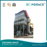 vacuum Cleaner, Bag House Dust Collector for Cement Plant