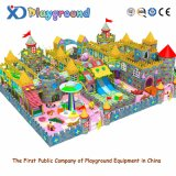 Cheap Kids Little Tikes Indoor Playground for Sale Indoor Playground Equipment Kids Indoor