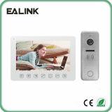7inch Video Door Phone (M2307ADT+D23AC)