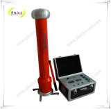Hyg-200kv/2mA Series Portable Ultralight DC High Voltage Generator