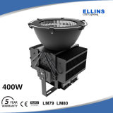 5 Year Warranty 400W LED Flood Light Outdoor